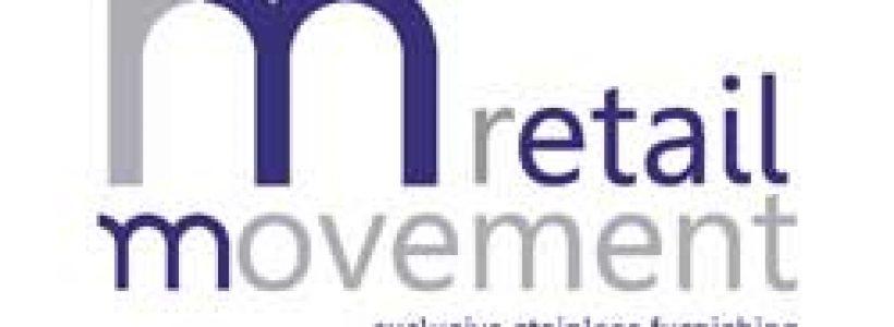 GEG Retail Group Solution: il network vincente del settore retail.