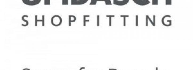 Umdasch Shop-Concept diventa Umdasch Shopfitting.