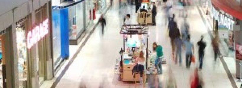 Rapporto Imprese-Consumatori: Obiettivo reinventare il business.