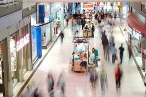 Rapporto Imprese-Consumatori Ernst & Young