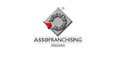 Rapporto ASSOFRANCHISING Italia 2016 – Strutture, Tendenze e Scenari.