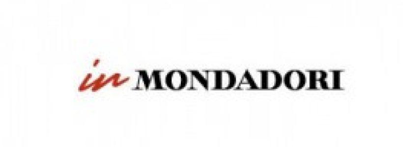Nasce il brand inMONDADORI.
