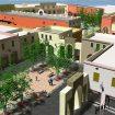 Apre a Eboli il CILENTO Outlet Village.