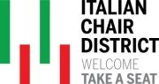 "Italian Chair District porta il ""Made in Italy"" di sette aziende friulane all'evento ""Contract Contact"" di Bruxelles"