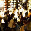 Osservatorio Consumatori 2013: fuga dalla distribuzione moderna