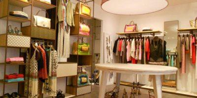 MALIPARMI: salgono a 16 le boutique monomarca