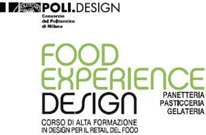 poli.design_Food-Experience-Design-