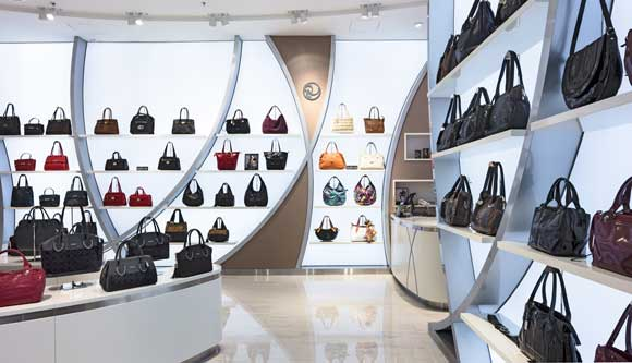Ripani-Store_Dubai-Mall-1