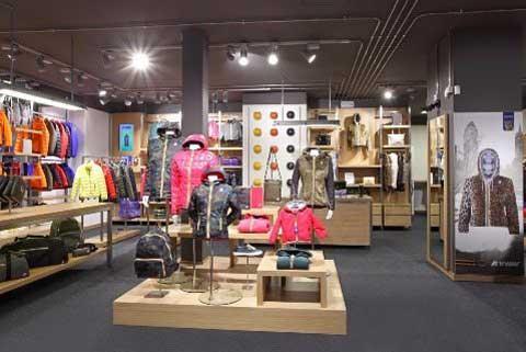 K-WAY-negozio-monomarca-milano_1