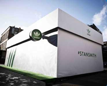 adidas-stan-smith-london-pop-up-event_esterior