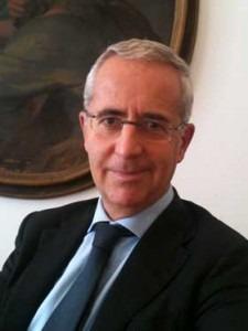Antonio Fossati Ceo Rds & Company, Organizzatore Salone Franchising
