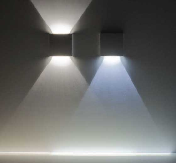 B LIGHT