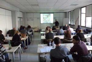 poli_design-aula-corso-horeca