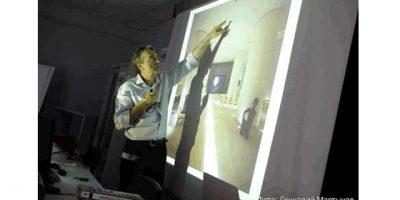 """Nuovo corso per architetti """"HoRecA Design"""" di POLI.design"""