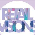 Convegno Popai Retail Visions Retail Design 2.0