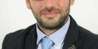 Antonio Provenzano nuovo azionista di Pasolini Luigi spa