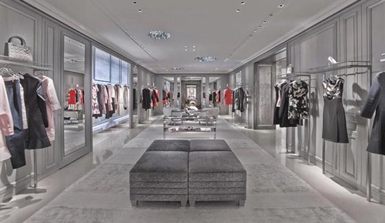 dior-flagship-store-marina-bay-retail-design-2