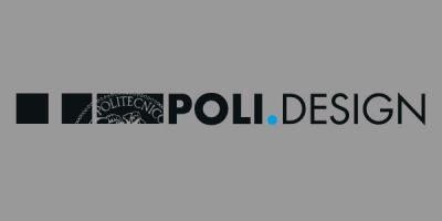 Corso POLI.design – Temporary Shop & Retail Design.