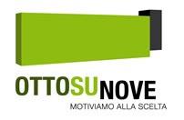 Ottosunove brand development instore marketing retail design
