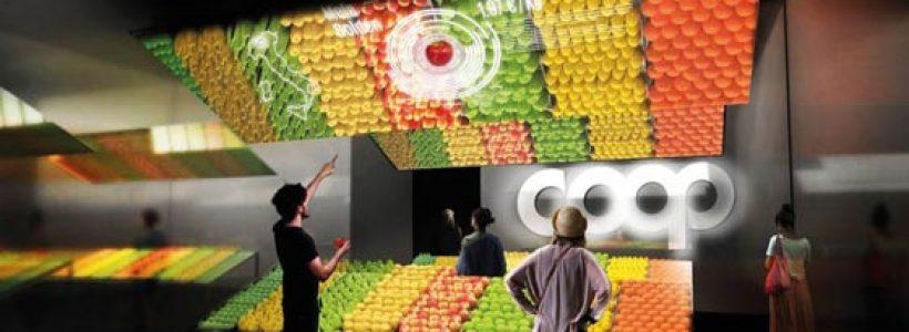 CEFLA è protagonista a EXPO Milano 2015