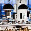 LANCÔME: uno spazio dedicato alla bellezza da Printemps Haussmann.