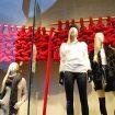 H&M apre un nuovo store a Milano