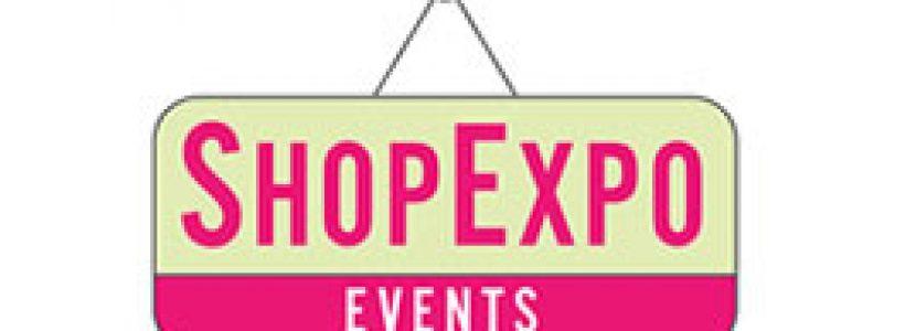 """SHOPEXPO Events – """"La relazione con il cliente oggi: fra fisico e digitale"""""""