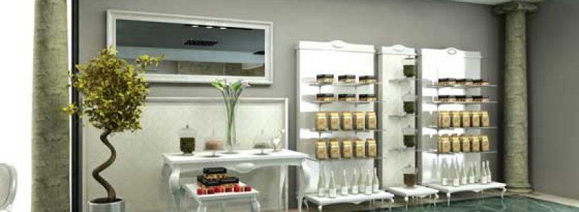 Il know-how del fashion Retail applicato ai settori food.