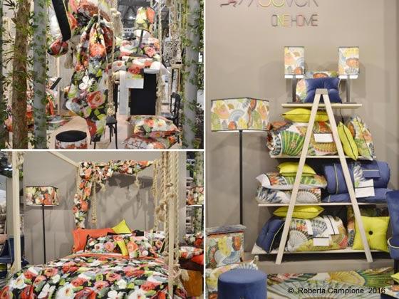 Visual merchandising an arredamento negozi retail for Articoli design casa