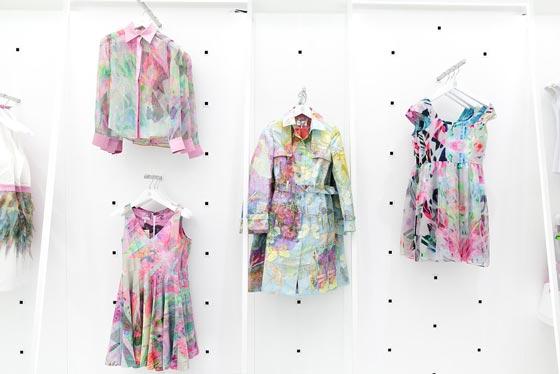 vanessa-gounden-londra-retail-design-an-shopfitting-magazine-3-1