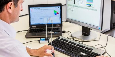 Cefla entra nel business dell'illuminazione e fonda C-LED.