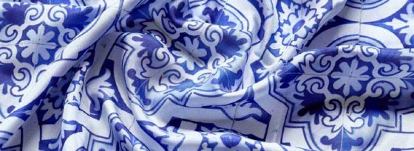 PIXARTPRINTING: tessuti naturali personalizzati che rendono unico il punto vendita.