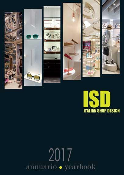 Riviste di design simple following with riviste di design for Migliori riviste arredamento