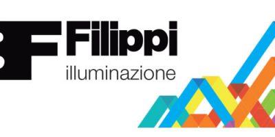3F FILIPPI Illuminazione: due nuovi prodotti per il mondo del retail