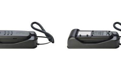 S3VX: Una nuova linea di distaccatori per prodotti ad alto rischio di furto