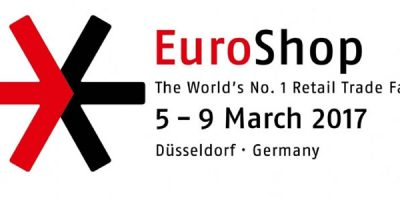 EuroShop 2017, Cefla Shopfitting si prepara con C-LED.