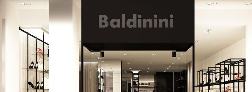BALDININI apre il primo flagship store negli Stati Uniti nel Short Hills Mall