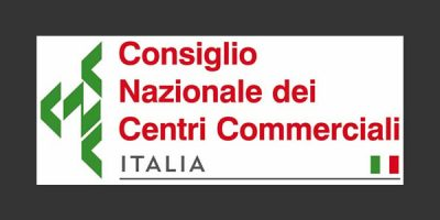 CNCC – Elezioni Presidenza 2017 – 2020