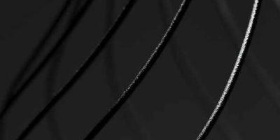 MONGOLFIER, la nuova elegante soluzione firmata LINEA LIGHT GROUP.