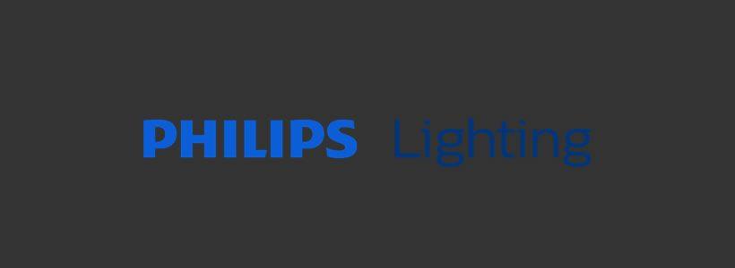 Classic LED di Philips Lighting: lampade dal design classico con il vantaggio della tecnologia LED