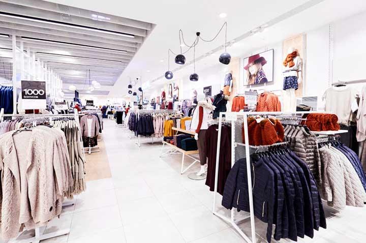 ostin-concept-store-grottini_1