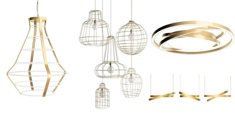 GAA collezione decorativa Quattrobi