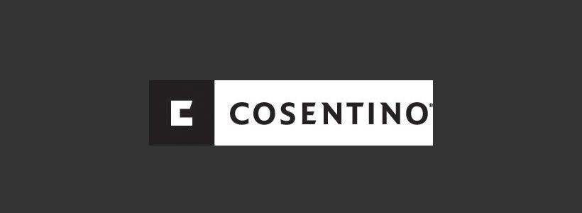 Il Gruppo Cosentino approda in Danimarca e consolida la sua presenza nel mercato scandinavo.
