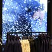 NORTH SAILS apre il suo primo flagship store negli Stati Uniti.
