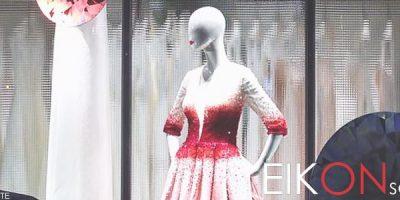 AndreA: forme sinuose e design applicato per il nuovo progetto EIKONsolution.