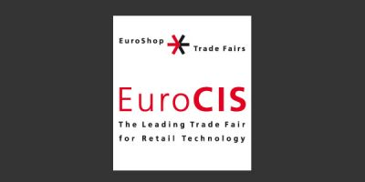 EuroCIS Forum and Omnichannel Forum: Detailed Lecture Programme online!