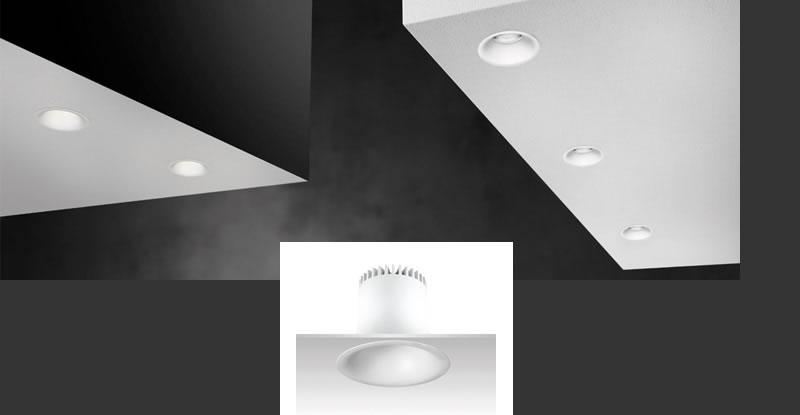 euroshop 2017 ivela led lighting