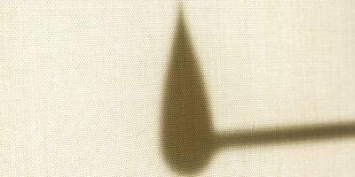 LAMPADE KEYDI, nuovo design alle ombre cinesi.