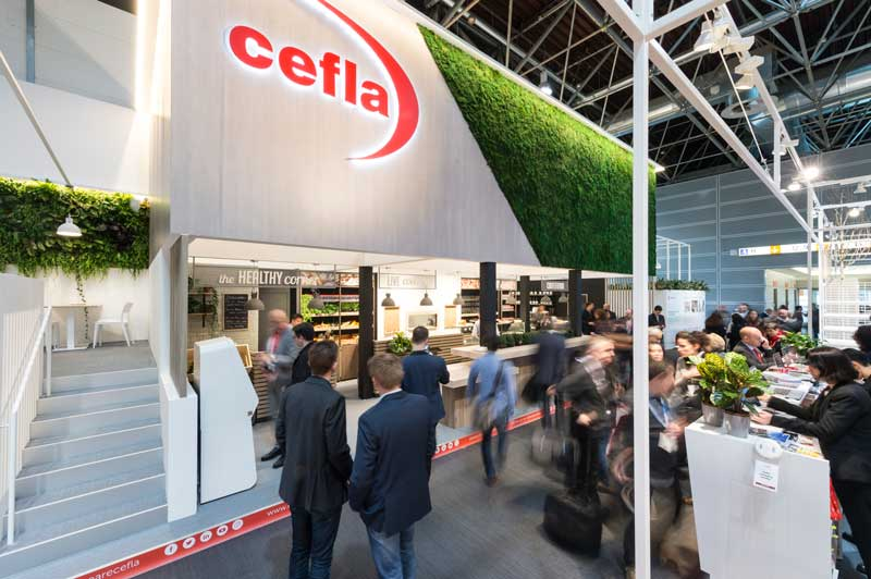 cefla-shopfitting-c-led-euroshop-2017_01
