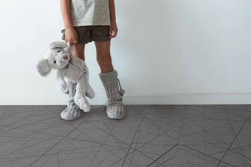 Gerflor pavimentazioni resilienti